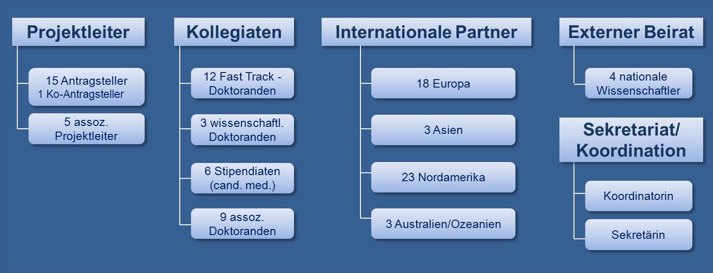 Organisation_