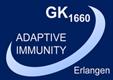 gk1660-logo