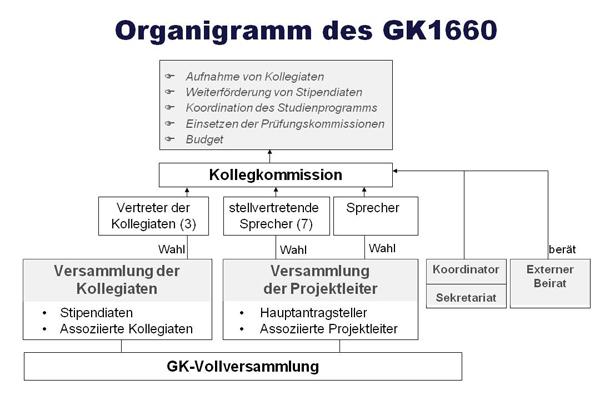organigramm_gk1660
