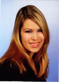 Christina Baro