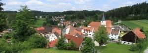 Obertrubach2